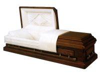 Подробнее: Гробы