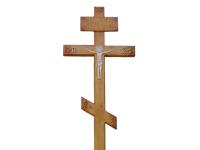 Подробнее: Кресты
